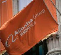 Sur le fil de presse… Le défi des agences de presse; 7 éléments multimédia pour enrichir vos articles; Moscou veut sécuriser son Internet face à l'imprévisibilité des Occidentaux; + Alibaba en bourse aidera l'OIRPE