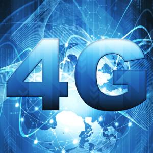 4G-bouygues-telecom