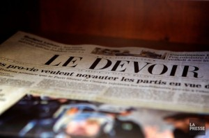 900914-quotidien-rue-bleury-celebre-2010