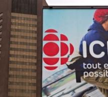 Radio-Canada annonce le lancement de CBC & Radio-Canada Solutions Média