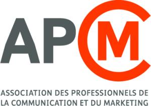 APCM_CMYK