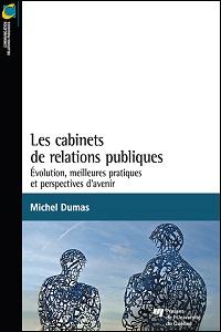 Jaquette_livre_M-Dumas_site