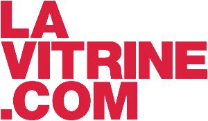 Logo_LaVitrineCom_rgb