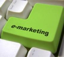 Marketing numérique pour PME: une stratégie de maturation en 3 étapes!