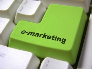 Marketing-Digital-800x600