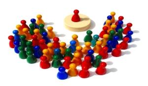 Parler-devant-un-groupe1