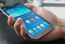 Payer avec son téléphone intelligent, le nouveau service des Caisses Desjardins