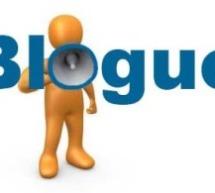 Stratégie B2B: ravir les prospects avec un blogue au contenu original