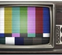 Sur le fil de presse…Télévision: l'information perd 25% de ses téléspectateurs; Plus que son contenu, un site Web brille par son arborescence; Twitter est-il l'avenir de la télévision? Surprendre, l'arme absolue sur les réseaux sociaux ?