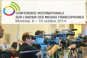 conference-oif-350x233