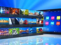 Jeux vidéo et développement de logiciels: des fonds pour les entreprises en démarrage