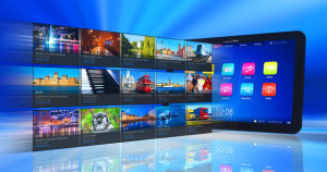 entertainment-media-tablet