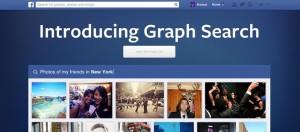 facebook_graph_search_une-702x310