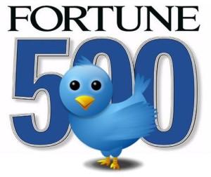 fortune-500-twitter-bird