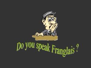 franglais-1-728