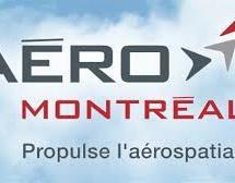 Les Échos de l'industrie: w.illi.am/ dévoile le portail d'Aéro Montréal