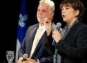 Le gouvernement dévoile son Plan culturel numérique du Québec