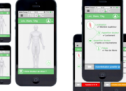 Des conseils médicaux sur votre téléphone intelligent