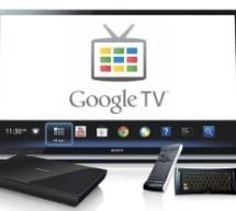 Le déclin annoncé de la télévision classique serait mondial: Digital TV Research