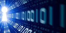 Cybercriminalité: laxisme dans la prévention au Canada, disent des firmes en sécurité informatique