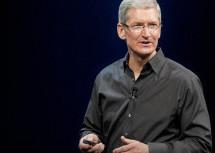 Fil de presse : Les nouveautés d'Apple dévoilée le 12 septembre, Microsoft impose à ses fournisseurs d'accorder des congés parentaux et fermeture du Village Voice