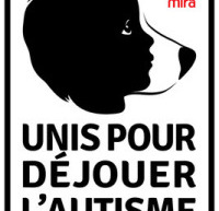 Les Échos de l'industrie: MIRA et Publicis unis pour déjouer l'autisme