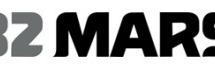 ÉCHOS DE L'INDUSTRIE: Un prix marketing pour TFO; Dominic Gignac se joint à Hoffman; L'agence 32 mars se démarque aux Prix Desjardins Entrepreneurs