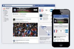 919617-amelioration-application-mobile-facebook-fait