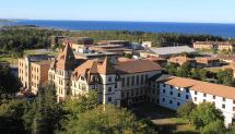 Les Échos de l'industrie: Cundari devient l'agence de l'Université Sainte-Anne