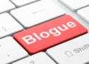 Formation : Blogue – Augmentez votre trafic