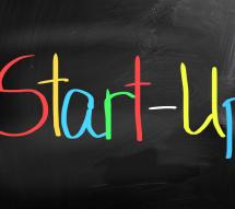 #STARTUPEAST: une série web documentaire sur des startups dans les provinces maritimes