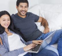 La popularité des plateformes payantes de visionnement en ligne se confirme au Québec