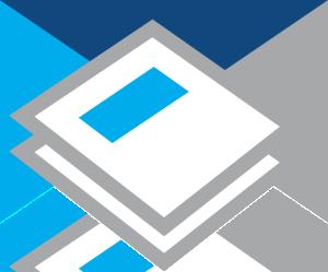 Icone_Publication