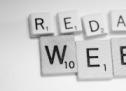 La rédaction Web en 10 règles (1è partie)