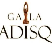 Les Échos de l'industrie: Les restaurants Subway s'associent au Gala de l'ADISQ; Les Lions débarquent à Montréal.