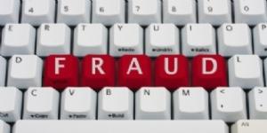 Tribune-Publicite-digitale-fraude-menace-toute-industrie-1re-partie--1-L