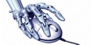Tribune-Publicite-digitale-fraude-menace-toute-industrie-1re-partie--2-L