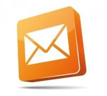 Marketing par courriel: une arme redoutée