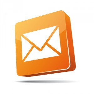 e-mail_subject_line
