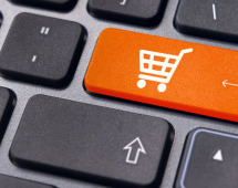 5 tendances d'avenir en commerce électronique et réseaux sociaux