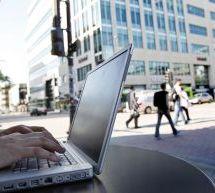 SUR LE FIL DE PRESSE… Loi anti-pourriel, la suite s'attaquera aux logiciels; Il gagne 500 000$/an avec Twitter; La publicité sociale.