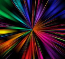 Le Printemps numérique 2015 sera sous le thème de la lumière!