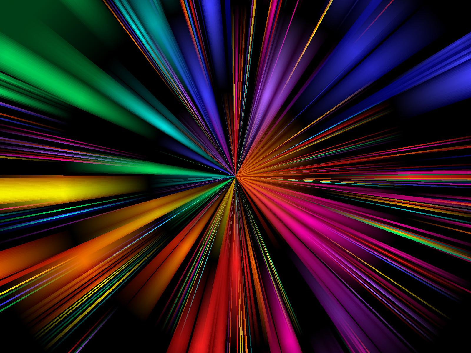 Le printemps num rique 2015 sera sous le th me de la lumi re isarta infos - Fabriquer un reflecteur de lumiere ...