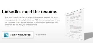 resume-builder-550x260