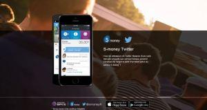 smoney-twitter-550x293