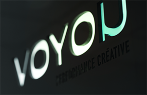 voyou-img