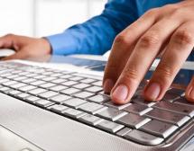Cyber lundi: la techno, pour aider à trouver les vraies aubaines