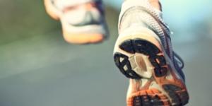 Bonial-OpinionWay-etude-parcours-achat-articles-sport-L