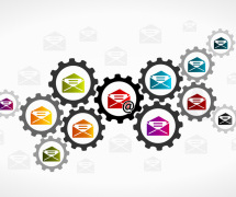 Marketing par courriel: un condensé des meilleures pratiques