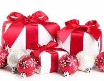 Marketing de Noël: soignez votre présence en ligne!